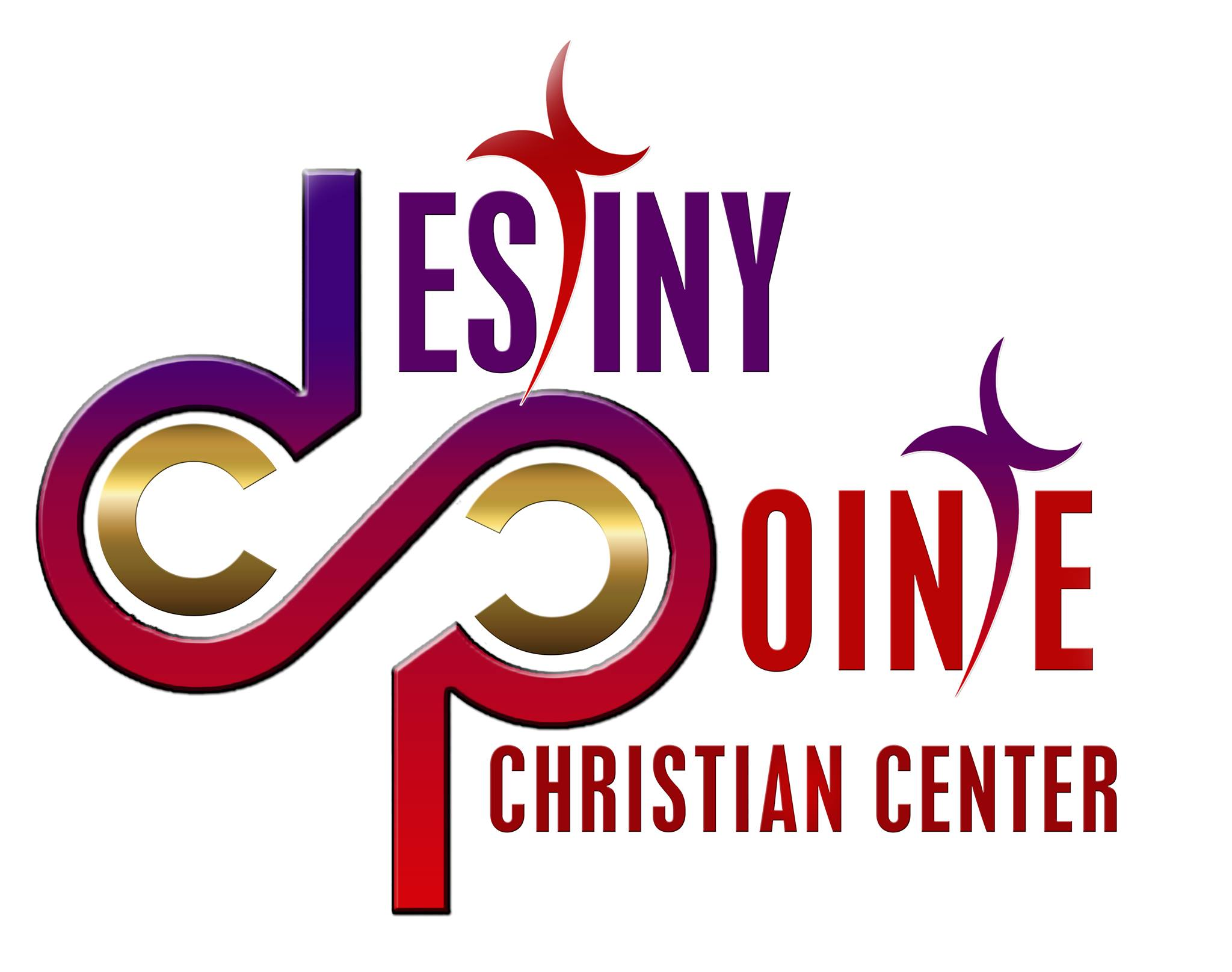 Destiny Pointe Christian Center
